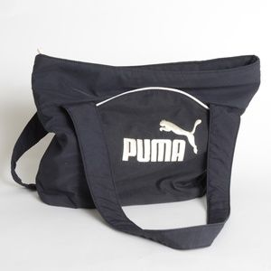 7ac450a7df   PUMA  SPORT BAG  Get it Now!